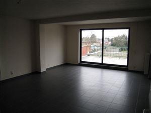 Foto 10 : Duplex/triplex te 2430 LAAKDAL (België) - Prijs € 715