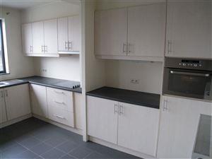 Foto 11 : Duplex/triplex te 2430 LAAKDAL (België) - Prijs € 715