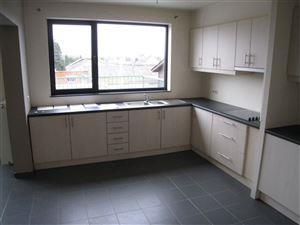 Foto 12 : Duplex/triplex te 2430 LAAKDAL (België) - Prijs € 715