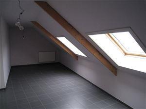 Foto 13 : Duplex/triplex te 2430 LAAKDAL (België) - Prijs € 715
