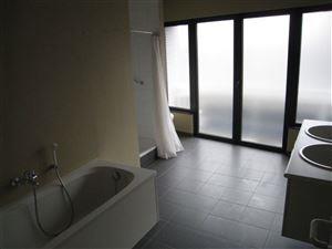 Foto 15 : Duplex/triplex te 2430 LAAKDAL (België) - Prijs € 715