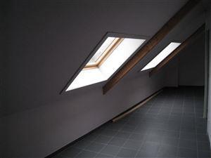 Foto 16 : Duplex/triplex te 2430 LAAKDAL (België) - Prijs € 715