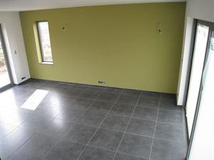 Foto 17 : Huis te 2230 HERSELT (België) - Prijs € 1.250