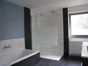 Foto 21 : Huis te 2230 HERSELT (België) - Prijs € 1.250