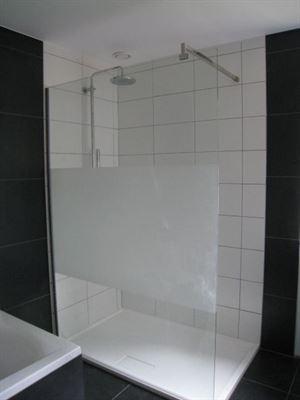 Foto 23 : Huis te 2230 HERSELT (België) - Prijs € 1.250