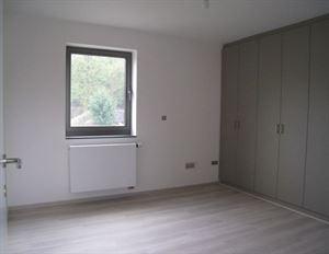 Foto 24 : Huis te 2230 HERSELT (België) - Prijs € 1.250