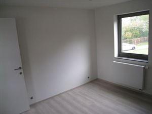 Foto 26 : Huis te 2230 HERSELT (België) - Prijs € 1.250