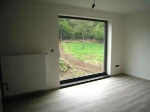 Foto 28 : Huis te 2230 HERSELT (België) - Prijs € 1.250