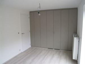 Foto 29 : Huis te 2230 HERSELT (België) - Prijs € 1.250