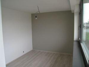 Foto 31 : Huis te 2230 HERSELT (België) - Prijs € 1.250