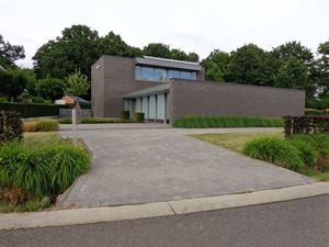 Foto 1 : Huis te 2230 HERSELT (België) - Prijs € 1.250