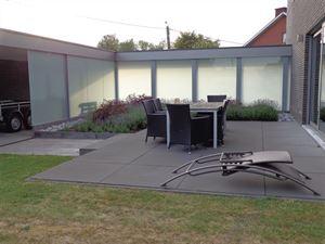 Foto 2 : Huis te 2230 HERSELT (België) - Prijs € 1.250