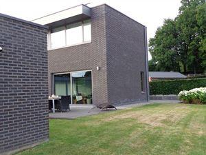 Foto 3 : Huis te 2230 HERSELT (België) - Prijs € 1.250