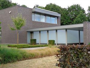 Foto 4 : Huis te 2230 HERSELT (België) - Prijs € 1.250