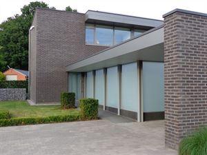 Foto 6 : Huis te 2230 HERSELT (België) - Prijs € 1.250