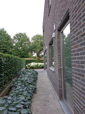 Foto 9 : Huis te 2230 HERSELT (België) - Prijs € 1.250
