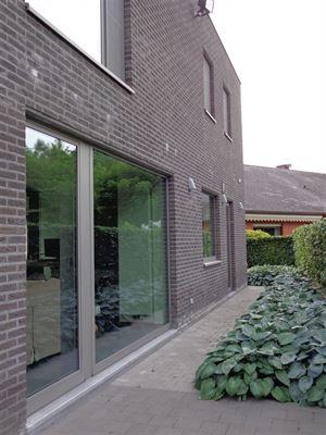 Foto 10 : Huis te 2230 HERSELT (België) - Prijs € 1.250