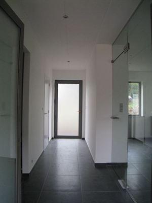 Foto 11 : Huis te 2230 HERSELT (België) - Prijs € 1.250
