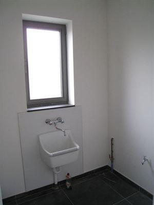 Foto 12 : Huis te 2230 HERSELT (België) - Prijs € 1.250