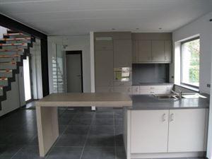Foto 14 : Huis te 2230 HERSELT (België) - Prijs € 1.250