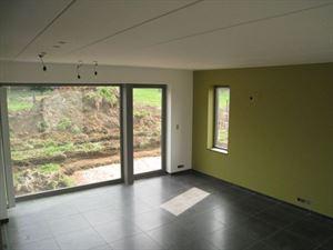 Foto 16 : Huis te 2230 HERSELT (België) - Prijs € 1.250