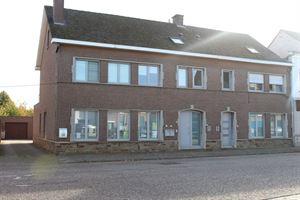 Foto 1 : Appartement te 2431 VEERLE (België) - Prijs € 590