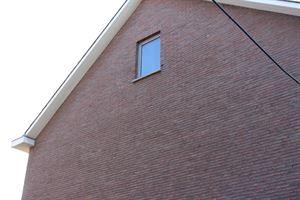 Foto 2 : Appartement te 2431 VEERLE (België) - Prijs € 590