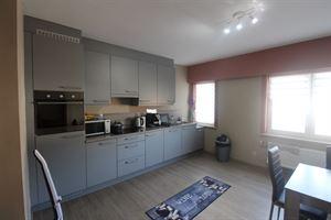 Foto 6 : Appartement te 2431 VEERLE (België) - Prijs € 590