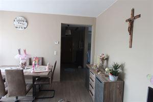 Foto 8 : Appartement te 2431 VEERLE (België) - Prijs € 590