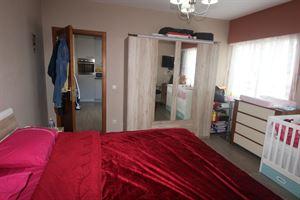 Foto 9 : Appartement te 2431 VEERLE (België) - Prijs € 590