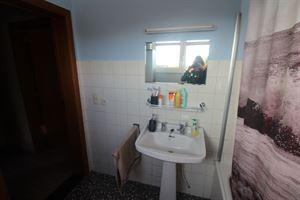 Foto 10 : Appartement te 2431 VEERLE (België) - Prijs € 590