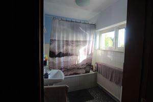 Foto 11 : Appartement te 2431 VEERLE (België) - Prijs € 590