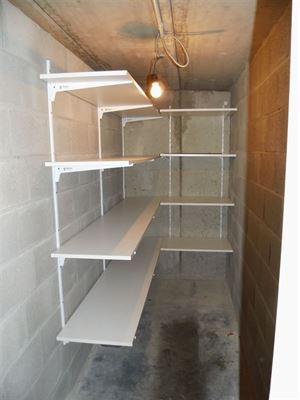 Foto 18 : Appartement te 2260 WESTERLO (België) - Prijs € 650