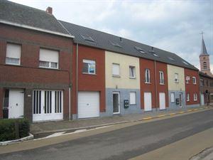 Foto 1 : Appartement te 2260 WESTERLO (België) - Prijs € 650