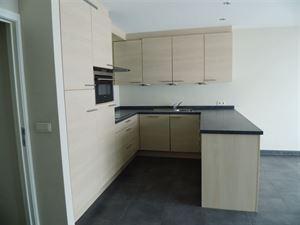 Foto 2 : Appartement te 2260 WESTERLO (België) - Prijs € 650
