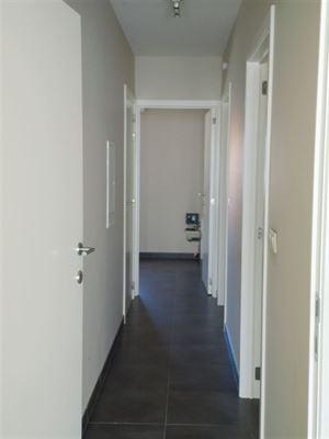 Foto 3 : Appartement te 2260 WESTERLO (België) - Prijs € 650