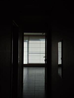 Foto 4 : Appartement te 2260 WESTERLO (België) - Prijs € 650