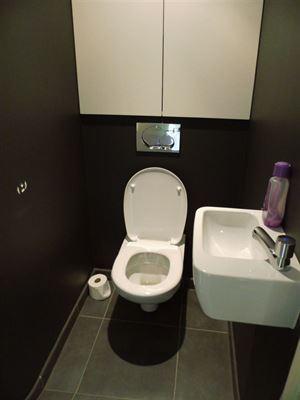 Foto 5 : Appartement te 2260 WESTERLO (België) - Prijs € 650