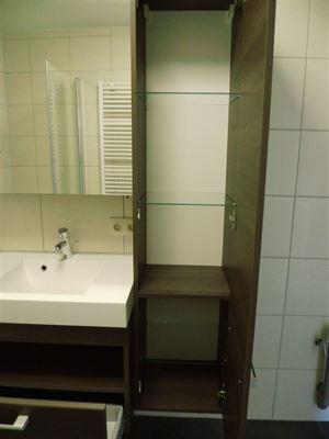 Foto 6 : Appartement te 2260 WESTERLO (België) - Prijs € 650