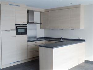 Foto 10 : Appartement te 2260 WESTERLO (België) - Prijs € 650