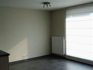 Foto 11 : Appartement te 2260 WESTERLO (België) - Prijs € 650