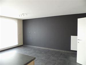 Foto 12 : Appartement te 2260 WESTERLO (België) - Prijs € 650