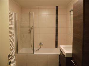 Foto 13 : Appartement te 2260 WESTERLO (België) - Prijs € 650