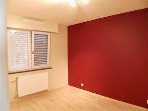 Foto 14 : Appartement te 2260 WESTERLO (België) - Prijs € 650
