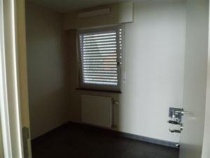 Foto 15 : Appartement te 2260 WESTERLO (België) - Prijs € 650