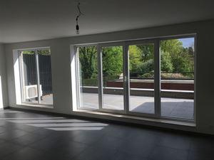 Foto 17 : Appartement te 2430 LAAKDAL (België) - Prijs € 665