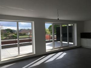 Foto 18 : Appartement te 2430 LAAKDAL (België) - Prijs € 665