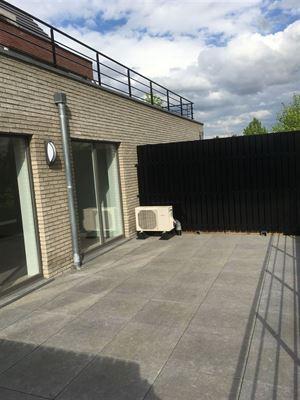 Foto 19 : Appartement te 2430 LAAKDAL (België) - Prijs € 665