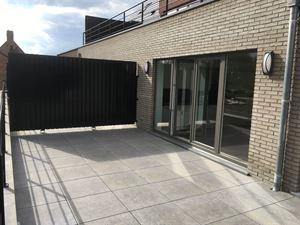 Foto 20 : Appartement te 2430 LAAKDAL (België) - Prijs € 665