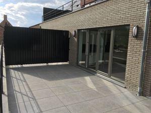 Foto 21 : Appartement te 2430 LAAKDAL (België) - Prijs € 665
